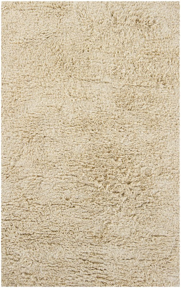 chandra espeda shag area rug collection