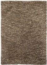 Chandra Shag Estilo Area Rug Collection