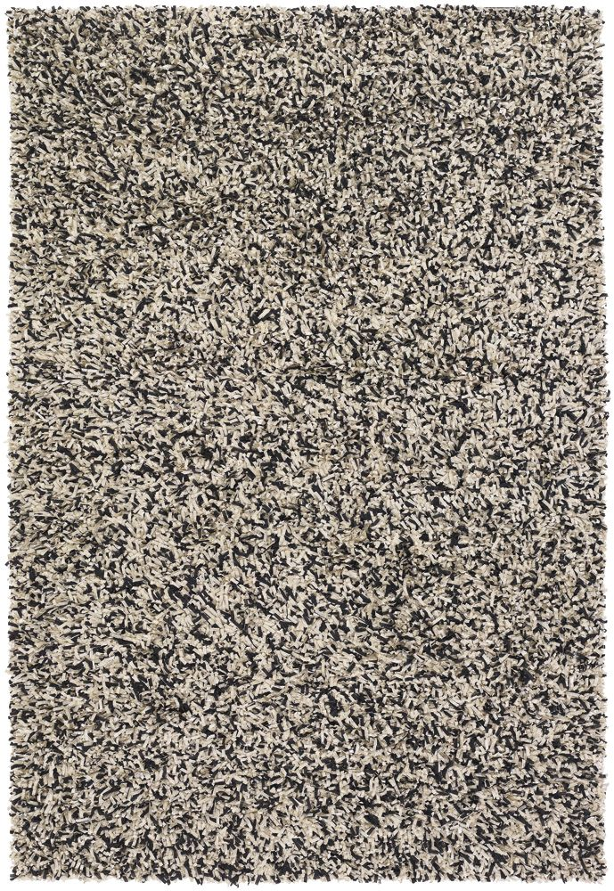 chandra etop shag area rug collection