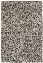 Chandra Shag Etop Area Rug Collection