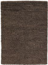 Chandra Plush Exotic Area Rug Collection