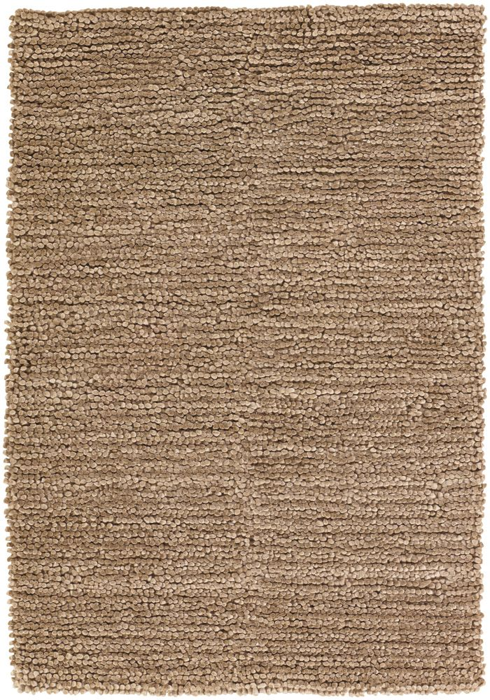 chandra exotic plush area rug collection