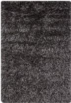 Chandra Shag Iris Area Rug Collection