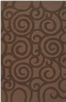 Chandra Transitional Jaipur Area Rug Collection