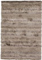 Chandra Shag Kapaa Area Rug Collection