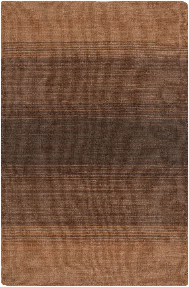 chandra kilim contemporary area rug collection
