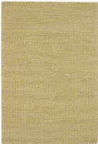 Chandra Contemporary Milano Area Rug Collection