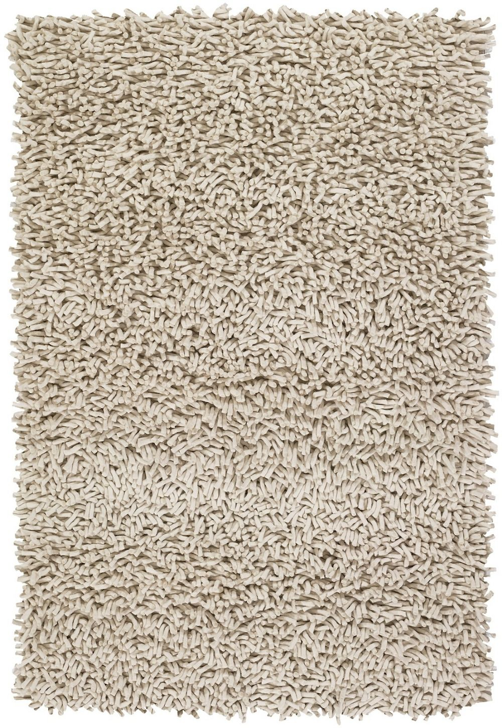 chandra montaro shag area rug collection