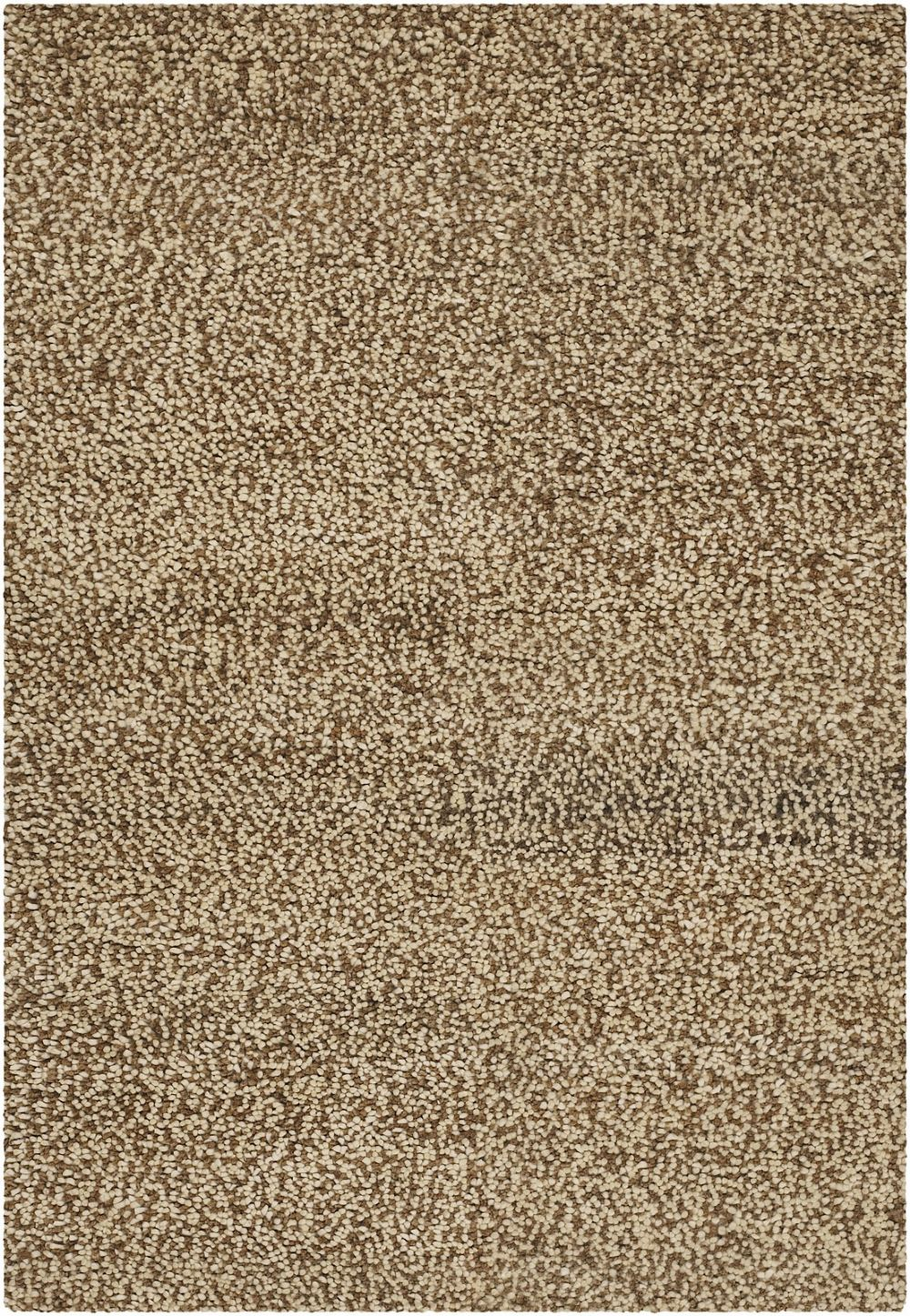 chandra natural contemporary area rug collection