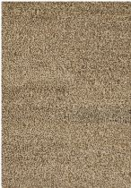 Chandra Contemporary Natural Area Rug Collection