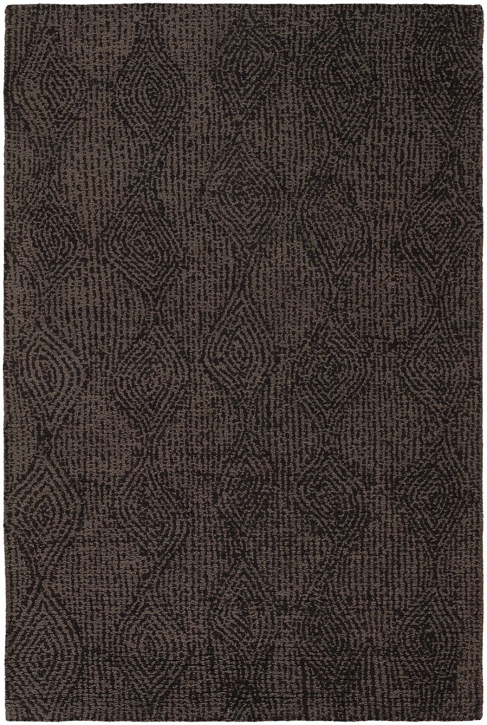 chandra navyan contemporary area rug collection