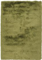 Chandra Contemporary Naya Area Rug Collection