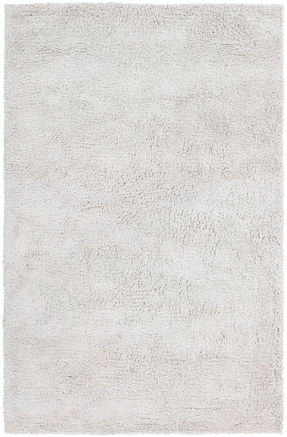 chandra ombra contemporary area rug collection