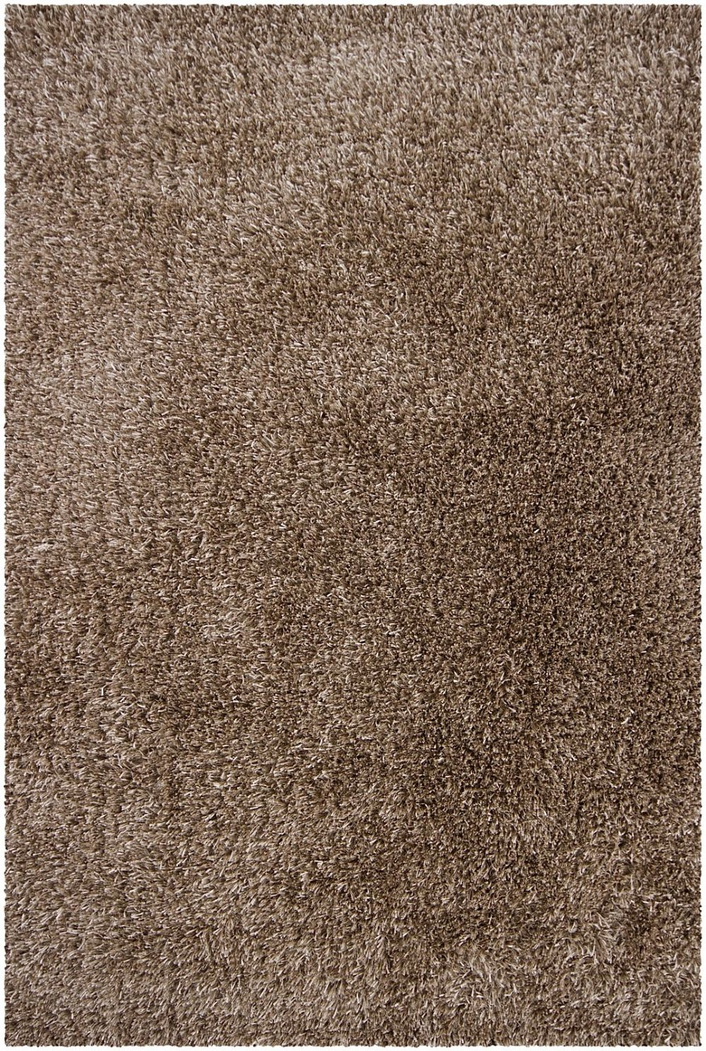 chandra orchid contemporary area rug collection