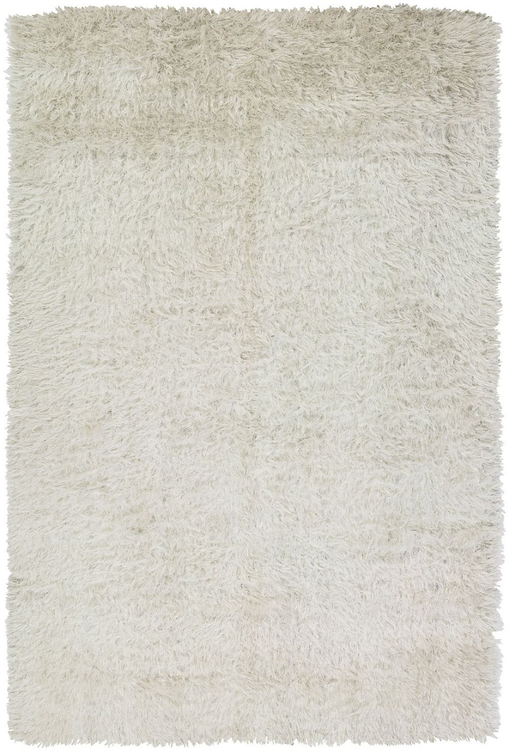 chandra oyster contemporary area rug collection