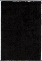Chandra Contemporary Oyster Area Rug Collection