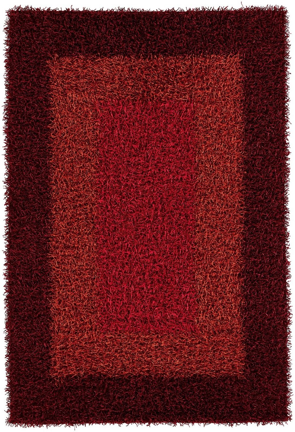 chandra paramera contemporary area rug collection