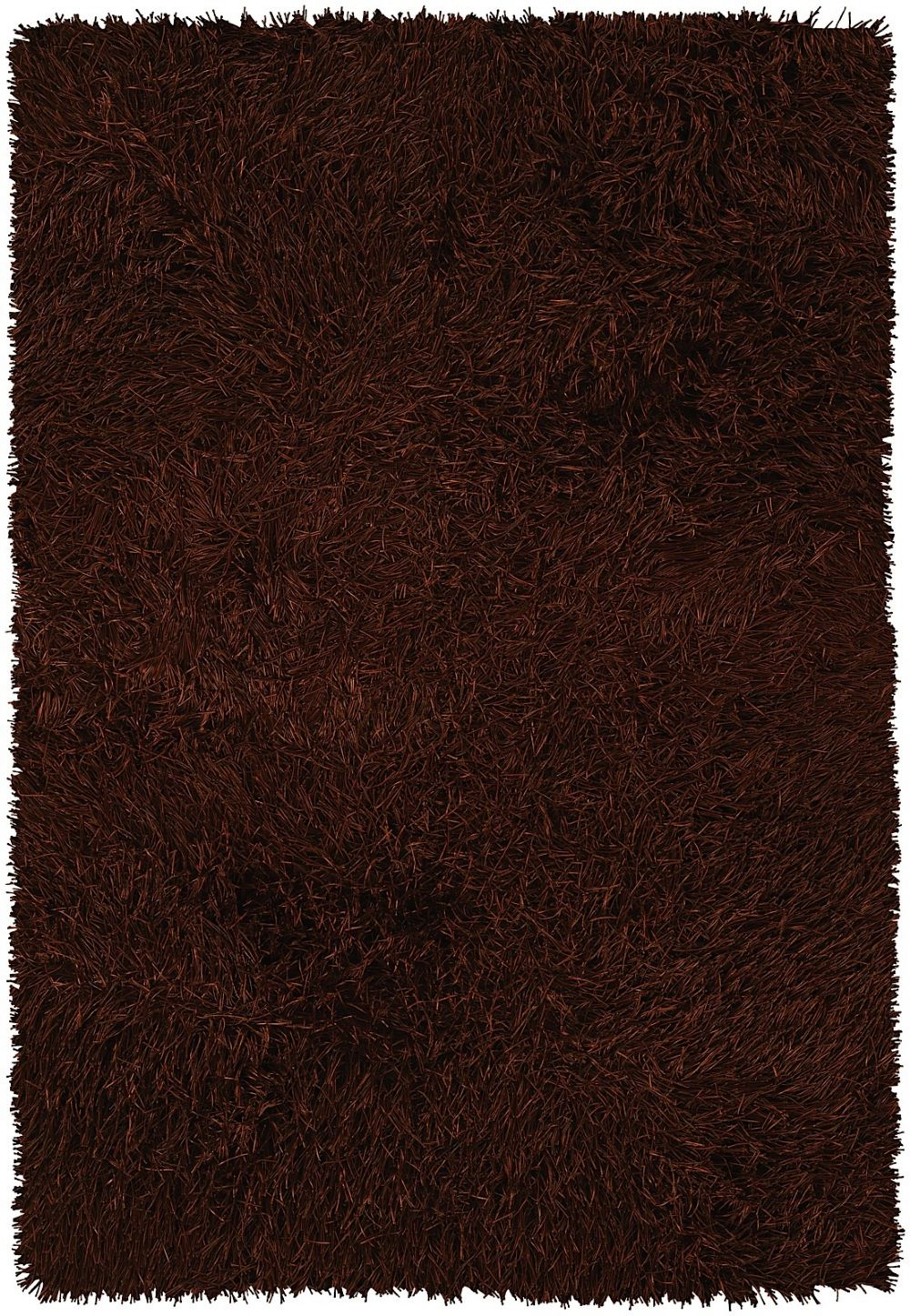 chandra poligan shag area rug collection