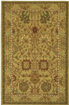 Chandra European Pooja Area Rug Collection