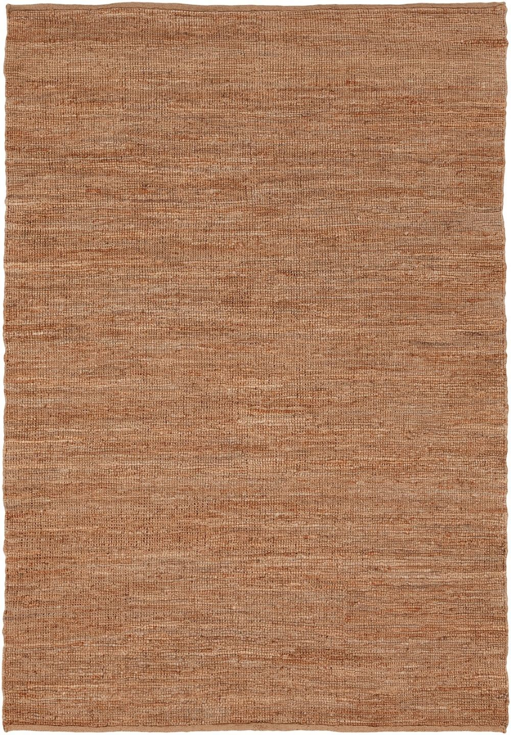 chandra pricol natural fiber area rug collection