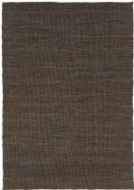 Chandra Natural Fiber Pricol Area Rug Collection