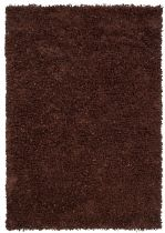 Chandra Shag Riza Area Rug Collection