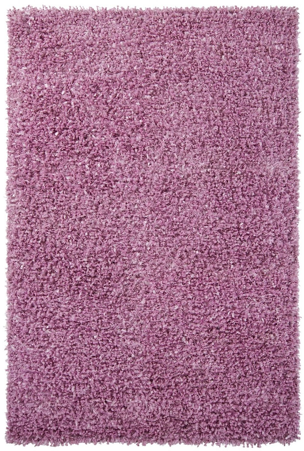 chandra riza shag area rug collection