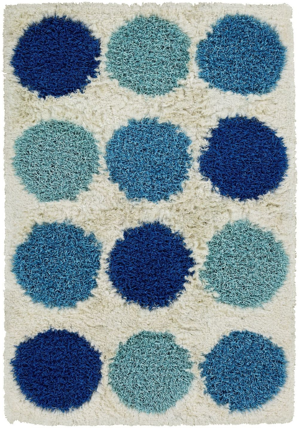 chandra rocco contemporary area rug collection