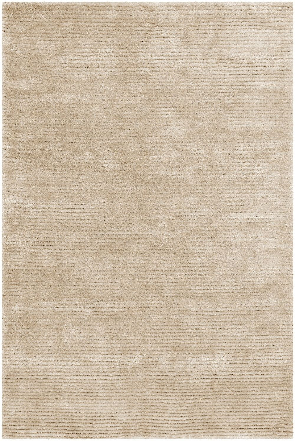 chandra royal contemporary area rug collection