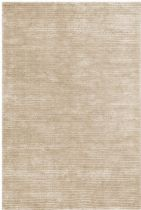 Chandra Contemporary Royal Area Rug Collection