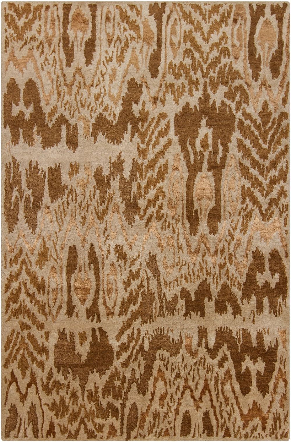 chandra rupec contemporary area rug collection