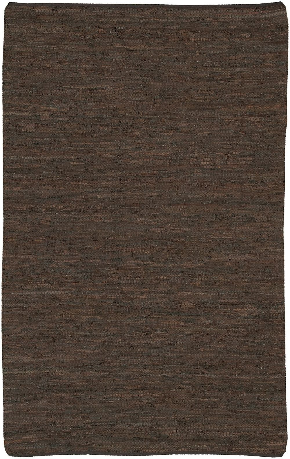 chandra saket contemporary area rug collection