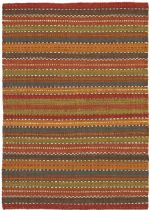 Chandra Contemporary Saket Area Rug Collection