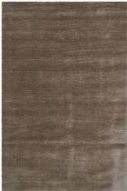 Chandra Contemporary Sara Area Rug Collection