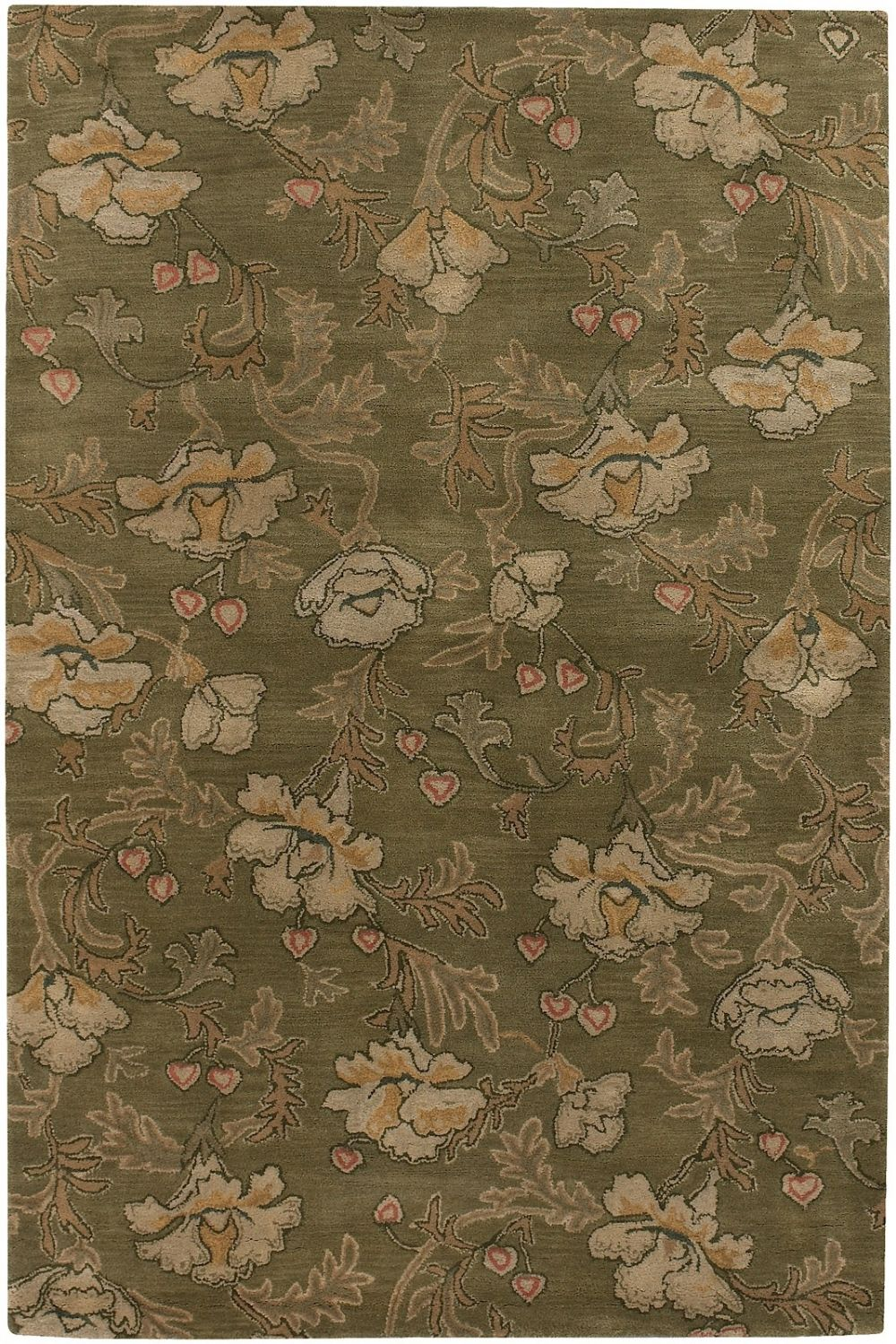 chandra scotia transitional area rug collection