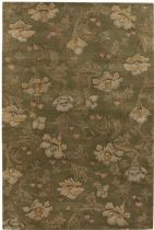 Chandra Transitional Scotia Area Rug Collection