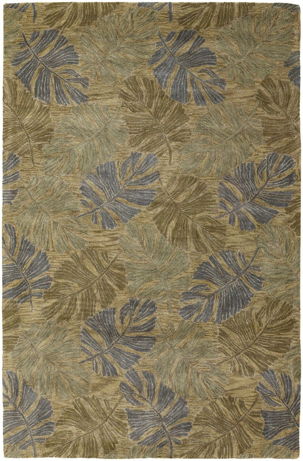 chandra seasons transitional area rug collection