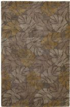 Chandra Transitional Seasons Area Rug Collection