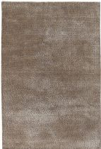 Chandra Contemporary Seschat Area Rug Collection