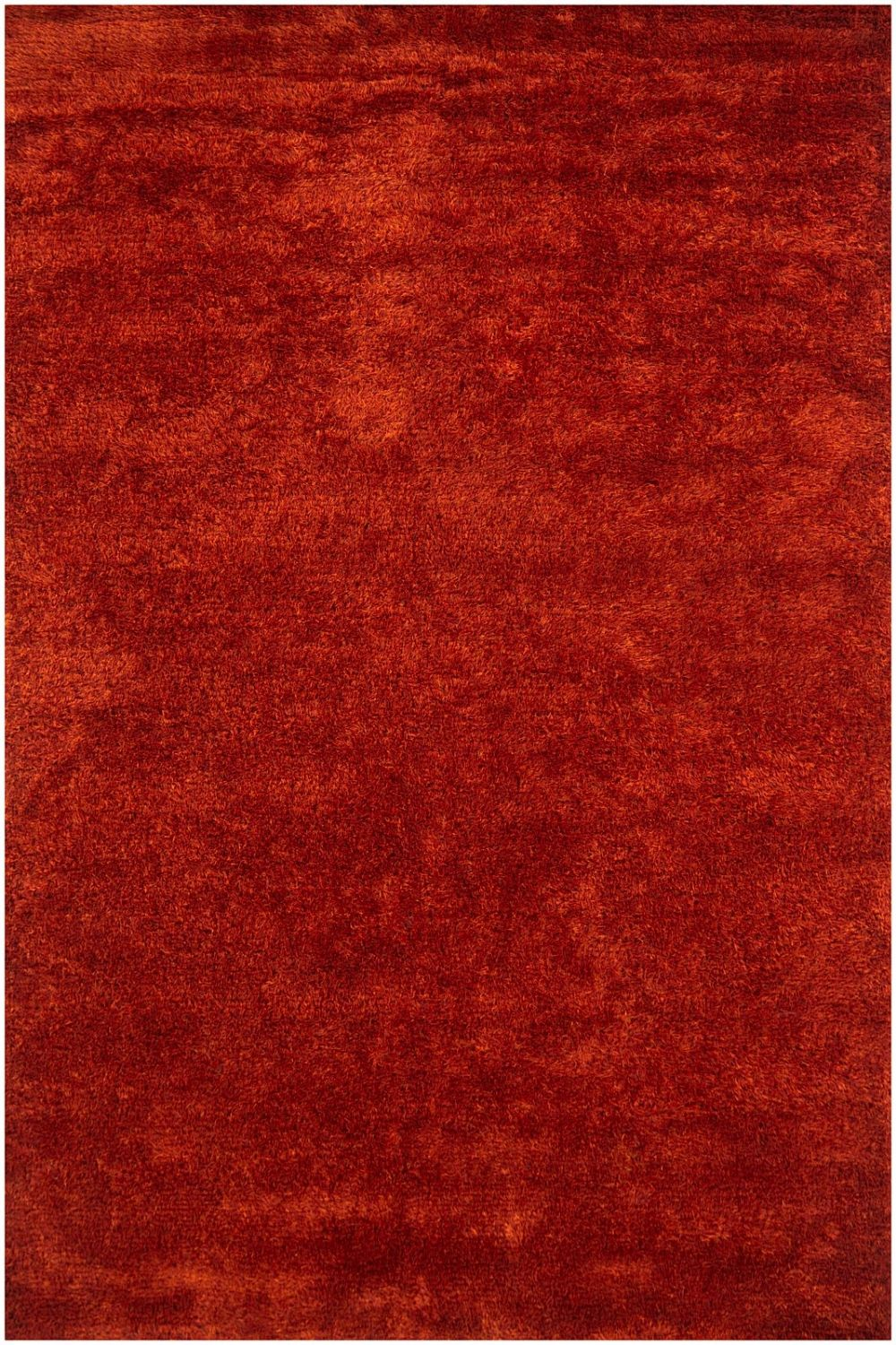 chandra seschat contemporary area rug collection