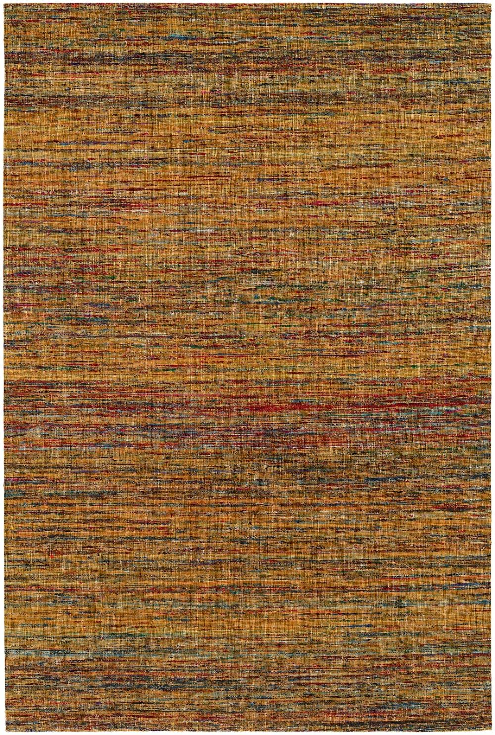 chandra shenaz contemporary area rug collection