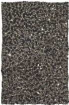 Chandra Plush Stone Area Rug Collection
