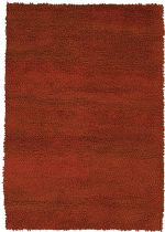 Chandra Plush Strata Area Rug Collection