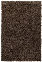 Chandra Contemporary Zara Area Rug Collection