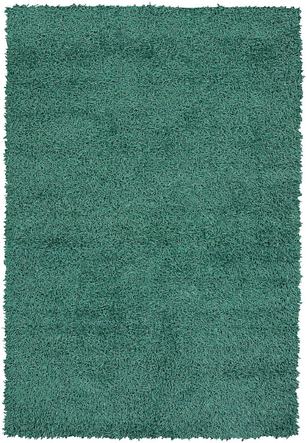 chandra zara contemporary area rug collection