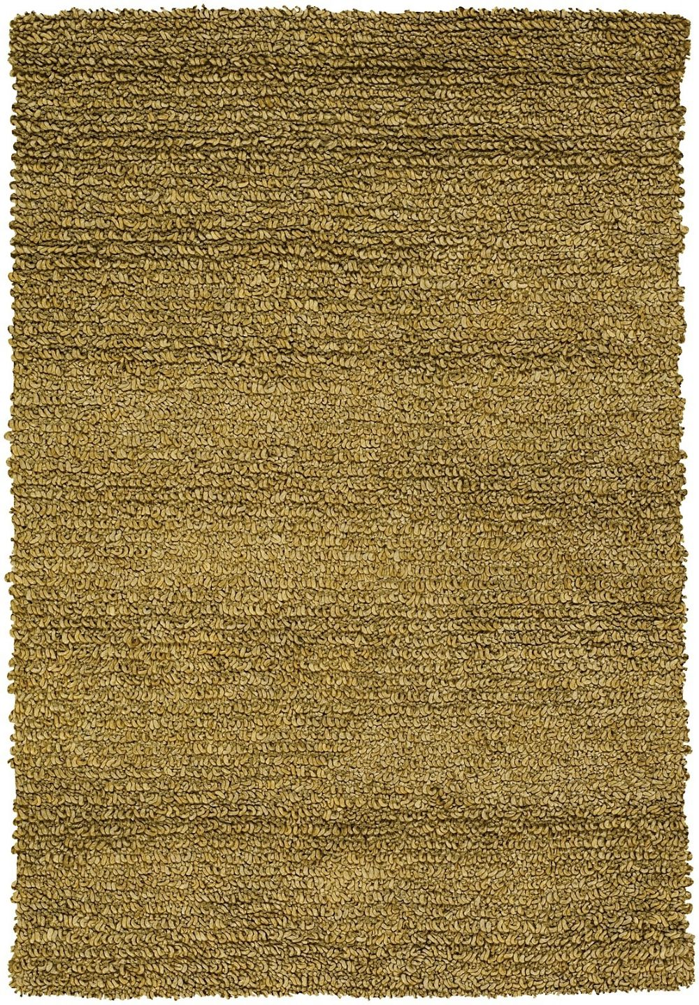 chandra zeal contemporary area rug collection