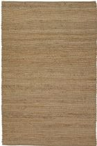 Chandra Contemporary Zola Area Rug Collection