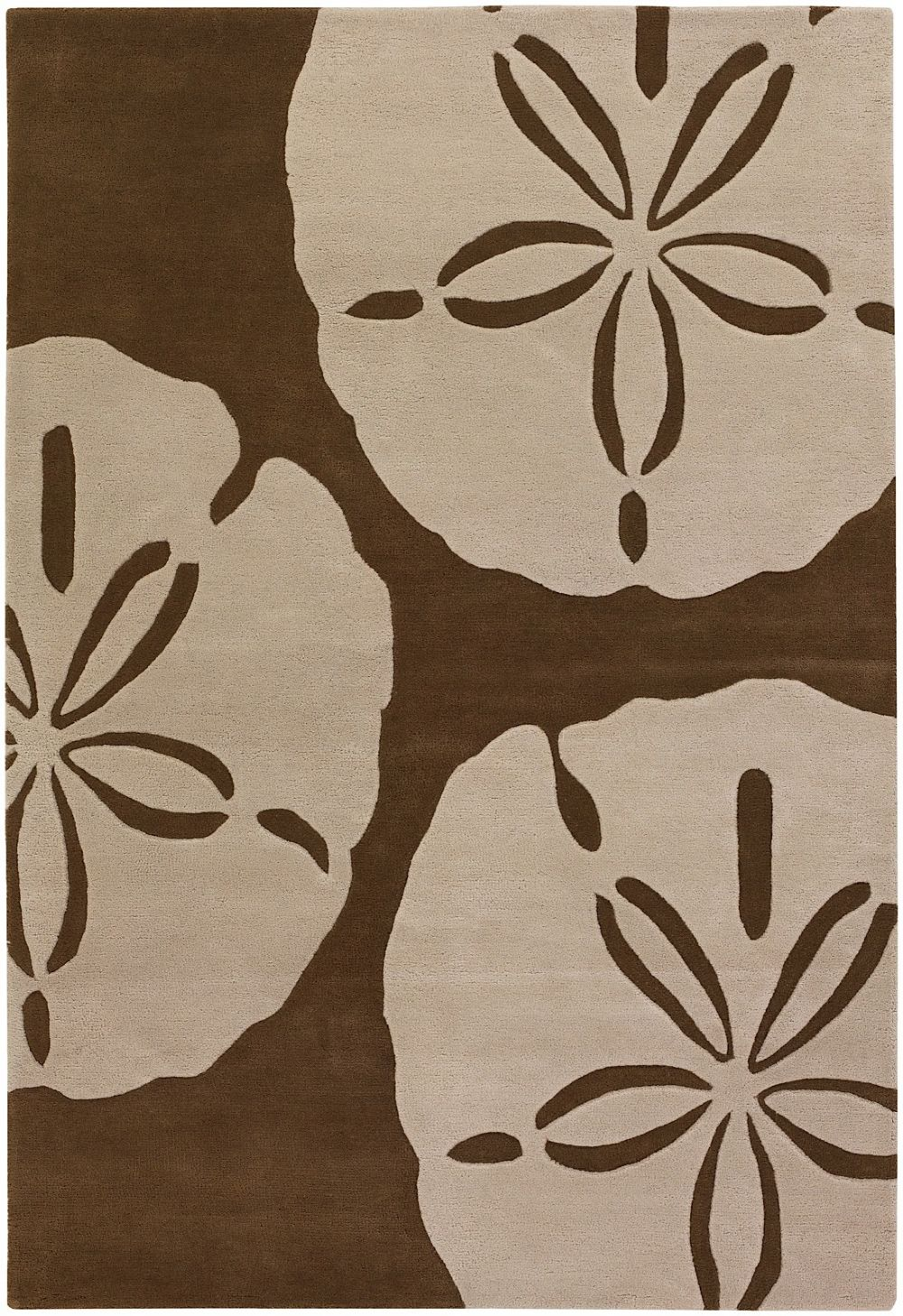 chandra thomaspaul contemporary area rug collection