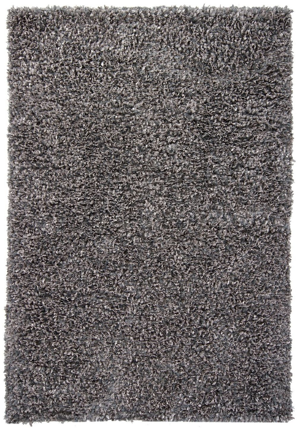 chandra ormet contemporary area rug collection