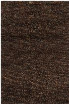 Chandra Shag Porta Area Rug Collection